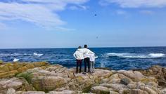 Noah Fischer(Benjamin Mick og Allan) - Vi er bedste venner og derfor går vi igen alt sammen selv om vi skal forandre os så gør vi det sammen som venner og derfor er vi bedste venner og vi vil gøre at for hindanden. Og derfor er vi cool
