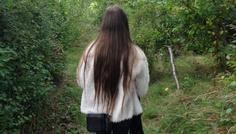 Laura, 8.B, Vadgård skole - Det er cool at gå på opdagelse