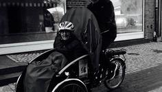 Eigil - Det er cool at hjælpe andre, med det de Ikke selv kan.