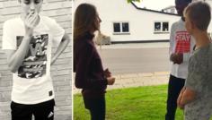Anne Svendsen, Lærke Pedersen, Peter Lauridsen, Youssef Jalili - Cool uden røg - stop rygning