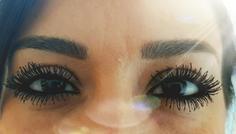 Samet 7.b - Det er smukt at have smukke øjne