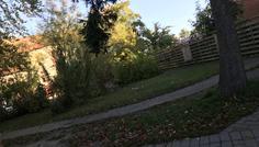 Asiya 8.c vejlebroskolen - Det er cool at passe på naturen