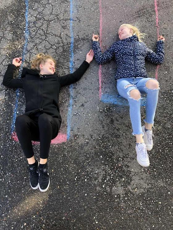 Vinder- og finalefotos 2018